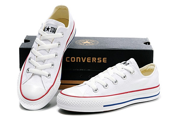 34161_150525100553_Converse_Chuck_Taylor_All_Star_Low_Top_Optical_White_Canvas_Shoes_04