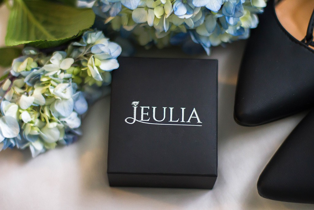 Beautiful Engagement rings from Jeulia ?