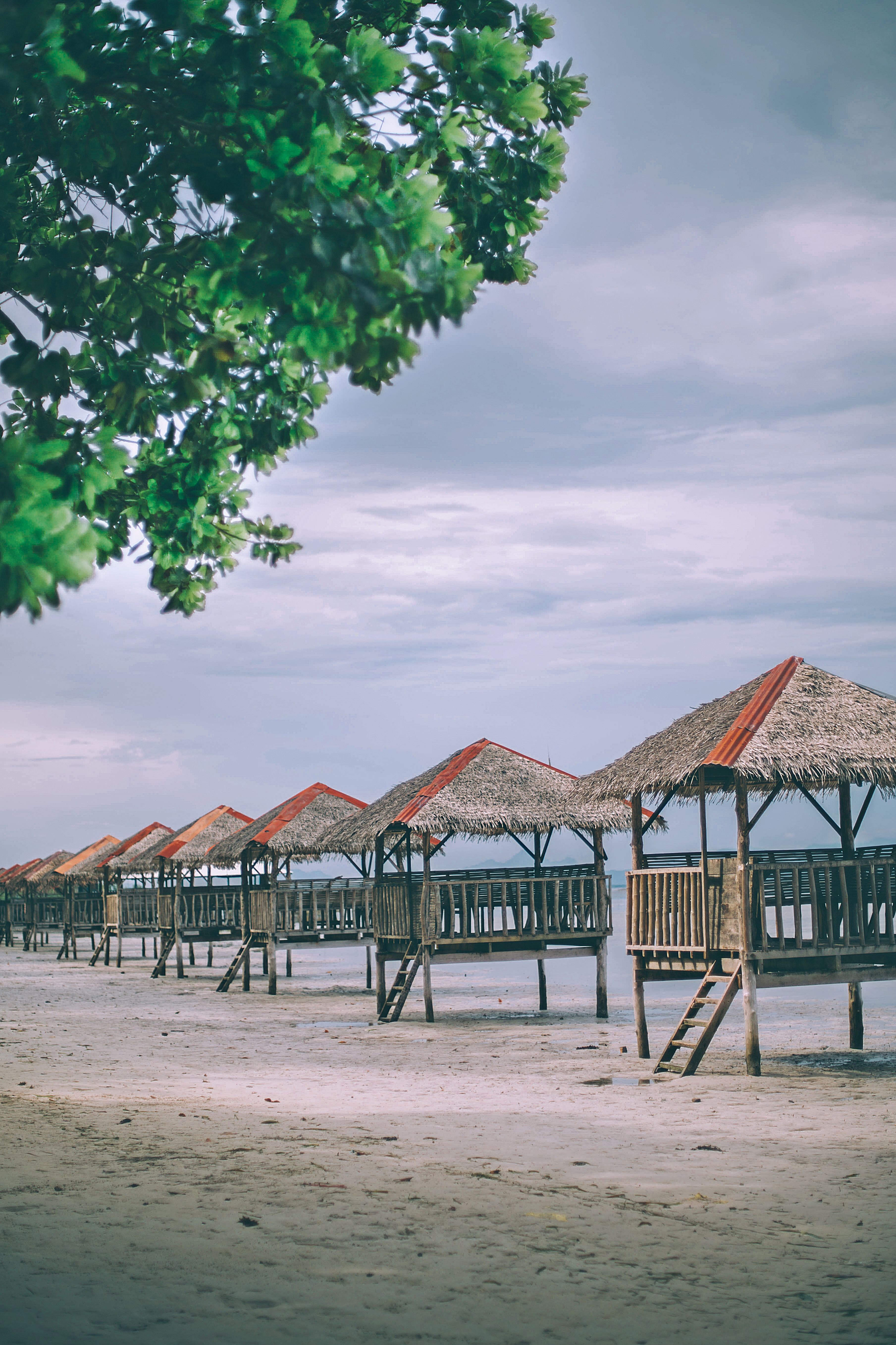BM Beach 208